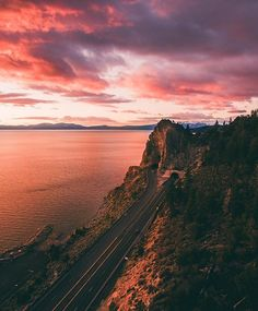 Cave Rock, South Lake Tahoe