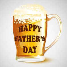 depositphotos_26307897-stock-illustration-happy-fathers-day-message-on.jpg (1024×1024)