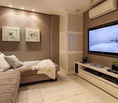 Mix lindo de cores e muito aconchego neste espaço by @moniserosaarquitetura. Amei❣@pontodecor Snap:  hi.homeidea  www.bloghomeidea.com.br #bloghomeidea #olioliteam #arquitetura #ambiente #archdecor #archdesign #cozinha #kitchen #arquiteturadeinteriores #home #homedecor #style #homedesign #instadecor #interiordesign #designdecor #decordesign #decoracao #decoration #love #instagood #decoracaodeinteriores #lovedecor #lindo #luxo #architecture #archlovers #inspiration #home