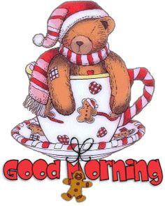 Good Morning Christmas, Merry Christmas To All, Christmas Scenes, Cozy Christmas, Christmas Quotes, Christmas Pictures, Christmas Coffee, White Christmas, Christmas Crafts