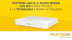 Mariano Mangano Business Partner Fastweb: Fastweb potenzia la qualità della sua rete fissa e...