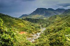 One Destination: Madagascar Travel Guide