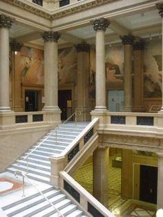 Carnegie Museum of Art Pittsburgh