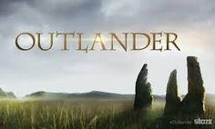 Image result for outlander tv series images