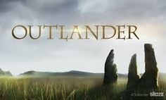 Image result for outlander tv series images