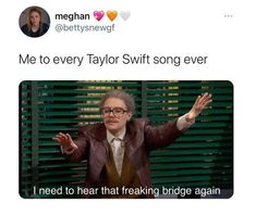 Taylor Swift Fan Club, Taylor Swift Funny, Long Live Taylor Swift, Taylor Swift Songs, Taylor Swift Pictures, Taylor Alison Swift, Red Taylor, She Song, Funny Memes