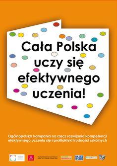 Grupa Edukacyjna 21 - NeuroBox i materiały do pobrania Languages Online, Cata, Teacher, Education, School, Asperger, Speech Language Therapy, Therapy, Literatura