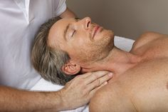 Massage Cosmetic Treatments, Massage, Spa, Take That, Couple Photos, Couples, Health, Couple Shots, Health Care