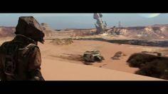 Star Wars 8 : Episode VIII (2017) TRAILER [HD] [F-M]