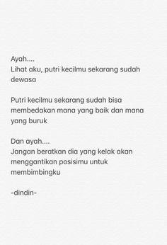 Quotes Rindu, Snap Quotes, Tumblr Quotes, Text Quotes, People Quotes, Words Quotes, Love Quotes, Muslim Quotes, Islamic Quotes