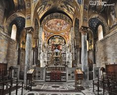 Sicily, Travel Ideas, Photo And Video, Painting, Art, Painting Art, Paintings, Painted Canvas