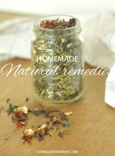 As days get shorter, our bodies (and spirits.) need the extra help to stay strong. These recipes and home made remedies are exactly what we need to not let the cold grey weather bring us down ! Real Relationships, How To Make Homemade, Stay Strong, Natural Medicine, Sustainable Living, Our Body, The Help, Natural Remedies, Bodies