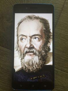 È UFFICIALE, IN 4 GIORNI E 5 ORE AVETE TERMINATO LA PRIMA EDIZIONE LIMITATA DI #STONEXONE: #GALILEO. La scelta di chiamare la prima edizione limitata #Galileo non è stata a caso. Galileo è stato il primo a ROMPERE LE REGOLE, a parlare chiaramente di come GIRAVANO le cose ed ha rischiato la vita per difendere le sue idee che per TUTTI erano MENZOGNE e PURA FOLLIA. Lui non ha ceduto ed è andato avanti per la sua strada.  Francesco & Davide