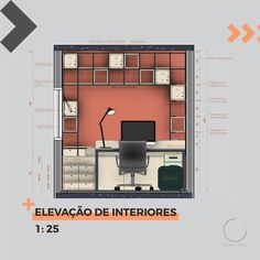 Revit, Arch, Floor Plans, Doors, How To Plan, Interior Design, Instagram, Ideas, Officine Creative