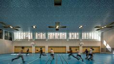 vincent-parreira-atelier-architecture-69-logements-1-gymnase-paris-designboom-02