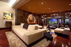 design-contemporary-living-room.jpg (800×533)