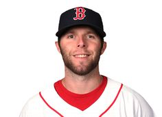 8/9 Selection: Dustin Pedroia   Finished: 2-4   Streak: 8