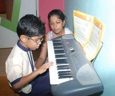 Hobbies | Best Play School in Patna| Edify School