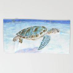 41 Best Sea Turtles Images Turtle Sea Turtle Art