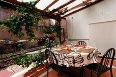Apartment rentals in Rome, Find great deals with Cities Reference Rome Apartment, For Rent By Owner, Next Holiday, Italy Vacation, Rome Italy, Rental Apartments, Bad, Patio, Outdoor Decor