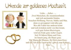 Die 36 Besten Bilder Von Goldene Hochzeit Golden Anniversary