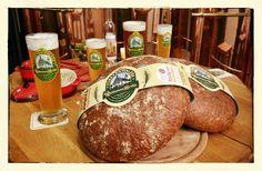 #Rathausbräu #treberbrot #brauerei #beer #bier #pils #roggenbier