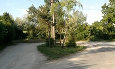 Bartačín Majer is a farm in Slovakia and has an elevation of 227 meters. Bartačín Majer is situated northeast of Kľačany. Sidewalk, Country Roads, Side Walkway, Walkway, Walkways, Pavement