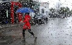 Onamet dice que continuarán las lluvias - periodismo360rd periodismo360rd