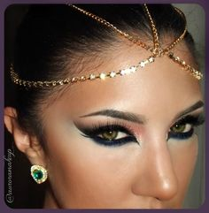 Thechiqjewelry.com