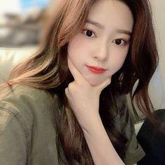 Kim Min, Pretty Face, Foto E Video, Kpop Girls, Rapper, Idol, Instagram, Celebrities, Lady