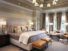 Risultati immagini per rinnovare camere da letto
