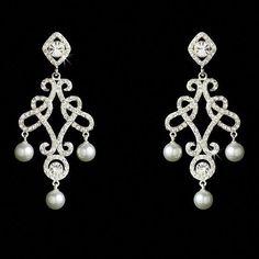 d0e2efd27 29 Best Art Deco Jewelry images | Art deco jewelry, Antique jewelry ...