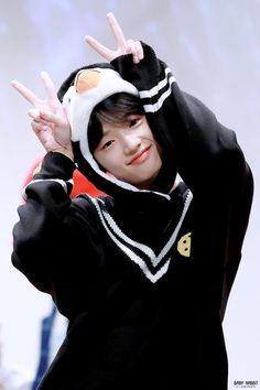 Ka Seungwoo or Pak Seungwoo Cute Boys, Cute Babies, Yohan Kim, Dsp Media, Korean Boy Bands, Kpop Boy, K Idols, Pretty People, Boy Groups