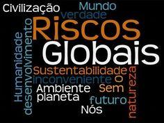 GRTC BRASIL: RISCOS GLOBAIS