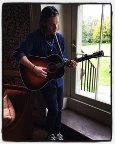 Thank you @andreasmoe for a great house session #babingtonhouse #andreasmoe #housesession