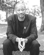 Frank X Walker is Kentucky's poet laureate Authors, Writers, African American Poets, American Poetry, Kentucky, Modern, Books, Trendy Tree, Libros