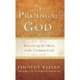 Amazon.com: prodigal god: Books