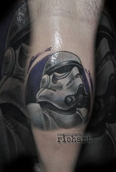 287 Mejores Imágenes De Consilium Tattoo En 2019 Best Tattoos Eye