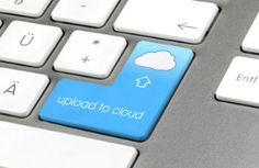 Entro il 2016 il #cloud sharing conquisterà le aziende italiane. A dare la spinta decisiva saranno le applicazioni di collaborazione, le app e i servizi per l'accesso ai contenuti mobile.  #cloudsharing