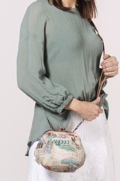 Liberty, Bags, Fashion, Handbags, Moda, Political Freedom, Fashion Styles, Freedom, Fashion Illustrations