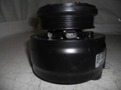 awesome AC Compressor For Chevy Pontiac Gmc Cadillac (1yr Warr) R57941 - For Sale View more at http://shipperscentral.com/wp/product/ac-compressor-for-chevy-pontiac-gmc-cadillac-1yr-warr-r57941-for-sale/