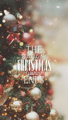Merry Christmas messages wishes - Wonderful christmas time Cute Christmas Wallpaper, Winter Wallpaper, Holiday Wallpaper, Christmas Background, Party Background, Merry Christmas Message, Christmas Messages, Christmas Mood, Merry Christmas And Happy New Year