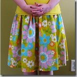 48 + Free Skirt Tutorials from frugalandthriving.com.au  beautiful skirts and tutes for mom and daughter.