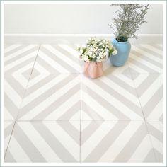 Tile Ideas, Tile Patterns, Tile Floor, Flooring, Texture, Manga, Bathroom, Decoration, Crafts