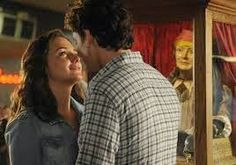 Fangirl Review: Movie Review: Odd Thomas
