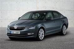 Launched in Octavia was the first Indian made car for the Czech carmaker, Skoda in India.Check out the Skoda Octavia Facelift 2017 . Subaru, Peugeot, 4x4, Automobile, Seat Leon, Auto News, Sports Sedan, First Drive, Car Wallpapers