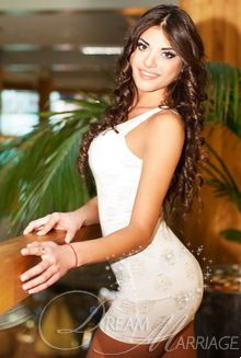 Bride Online Russian Speaking 46
