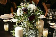 お譲りします の画像|mireiの花嫁準備~パレスホテル東京~