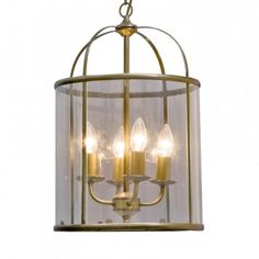 Shop for Pendant Lamp Pimpernel 4 Bronze with Clear Glass Shade online! ✓ Free delivery over ✓ Return within 30 days ✓ Free returns ✓ Delivery within working days Wooden Floor Lamps, Wooden Lamp, Glass Lamp Base, Ginger Jar Lamp, Grande Lampe, Lamp Makeover, Large Lamps, Rustic Lamps, Industrial Lamps