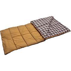Master Sportsman Safari 1020 Degree Sleeping Bag Realtree Camo -- For more information visit  sc 1 st  Pinterest & Kodiak Basic Flex-Bow Quick Set Up Canvas Tent 6051 | TRAILERS ...